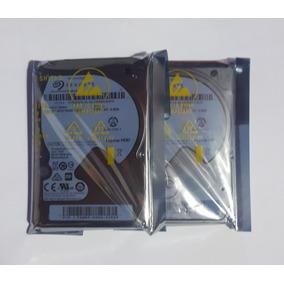 Disco Duro Seagate 2tb 2.5 Sata 5400 Rpm 9.5mm 32mb Cache S