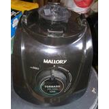Base Liquidificador Mallory Filter 220v 520w