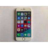 iPhone 6s De 16gb Rosado