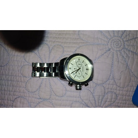 Relógio Fóssil Original Bq1048