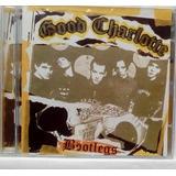 Good Charlotte - Bootlegs