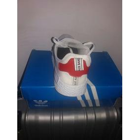 Tênis adidas Gucci Original 43 Seminovo