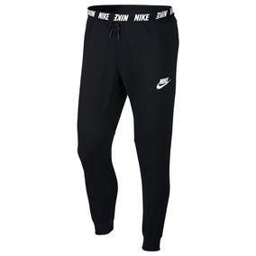 Pantalon Nike - Ropa y Accesorios en Mercado Libre Argentina 903a7607e2b76