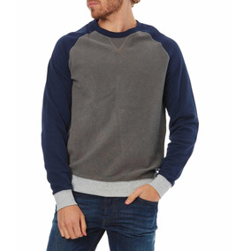Sudadera Pepe Jeans Crosscow