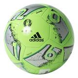 c3baac5b20 Balones Futbol Adidas X Glider - Deportes y Fitness en Mercado Libre ...