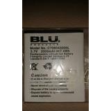 Bateria Blu Studio 5.0 C706043200l