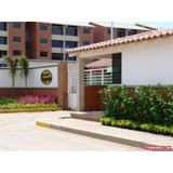 11b32f0f9add Apartamentos En Venta En Bna en Mercado Libre Venezuela