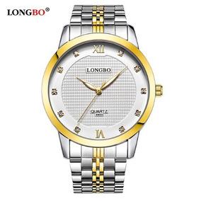 Relógio Feminino Super Lindos E Diferentes Muito Lindo