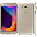 Samsung Galaxy J7 Neo - Seminuevo Telcel