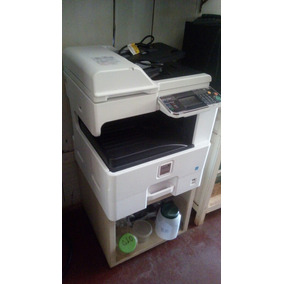 Peças Para Multifuncional Kyocera Taskalfa 305