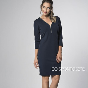 c6d235075a4 Vestido Baliza Sete De Setembro - Vestidos Femininas no Mercado ...