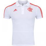 Camisa Viagem Flamengo - Futebol no Mercado Livre Brasil d0494e34b4e07