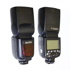 Flash Godox Pra Sony Tt685 (s)