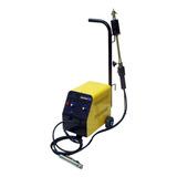 Equipamentos Para Funilaria E Pintura Spoter - Spooter Euro