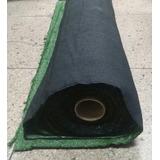 Alfombra Grama Artificial 12mm Por Metro Lineal, Ancho 2 Mts