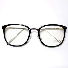 00827f759b7e2 Replica Oculos Armacoes Chloe Ceara Fortaleza - Óculos Preto no ...