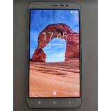 Xiaomi Redmi Note 3 Pro 32 Gb 3gb Liberad Red 4.5g Lte Kenzo
