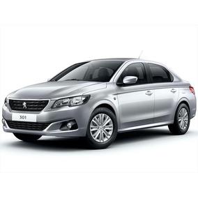 Actualizacion Mapas Gps Peugeot 301