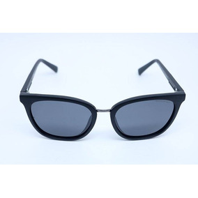 Armação De Oculos Keep Sol Oakley Juliet - Óculos no Mercado Livre ... b8d85456cc