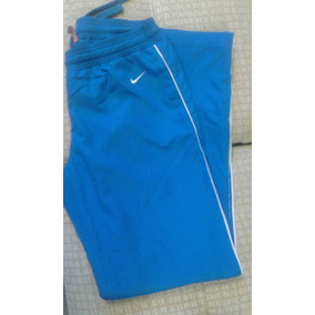 90847be2e6e03 Mono Nike Original - Pantalones de Mujer en Mercado Libre Venezuela