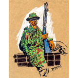 Dvd Guerras Combate Espionagem Sobrevivencia/artes Marciais