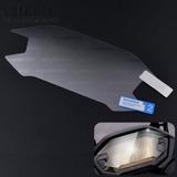 Honda Cbr 500 R/f/x Protector Panel