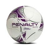 0e6c896f37 Bola Campo Matis Penalty - Esportes e Fitness no Mercado Livre Brasil
