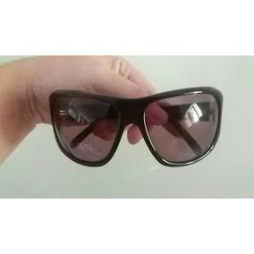Oculos Chilli Beans Special - Óculos no Mercado Livre Brasil 8a0f7dc853