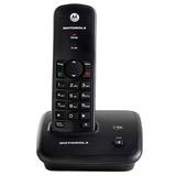 Teléfono Inalámbrico Motorola Fox 500
