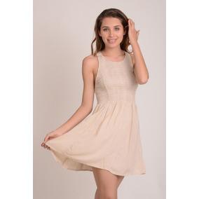 Vestido Capricho Collection Cmf-091