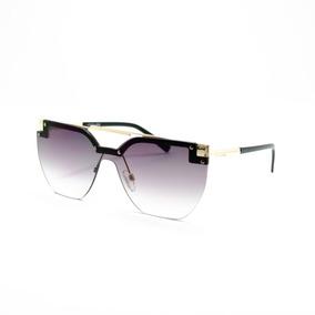 d6dd9bb9641c9 Oculos Parafusados De Sol - Óculos no Mercado Livre Brasil