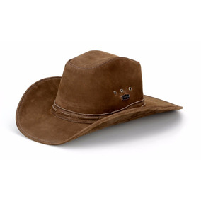 Chapéu Country Americano Feminino - Chapéus para Masculino no ... 4bad1eed336