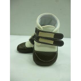 Zapato Para Bebe Niño Richolino , Pequemania