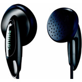 Auriculares In Ear Philips She1350/00 Oferta Tecnofast