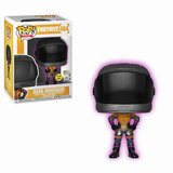 Funko Pop ! Fortnite # 464 - Dark Vanguard