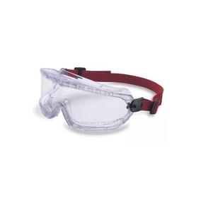 Armação De Óculos Wilson - Óculos no Mercado Livre Brasil 6505cdc74d