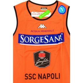 Camiseta Retro Napoli Ropa Ropa Bebes - Indumentaria en Capital ... a41e3f30fd9ad