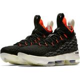 wholesale dealer 2438a bec1b Nike Lebron 15 Gs Basquetbol Mayma Sneakers