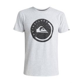 218a9e7b49 Camisa Casual Masculino em Campinas no Mercado Livre Brasil
