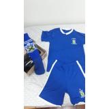 Coisas De Futebol Chuteira Uniforme Bola no Mercado Livre Brasil bfe5a06e4d258