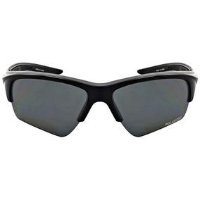 1186587126d7e Oculos De Sol Puma Importado - Óculos no Mercado Livre Brasil