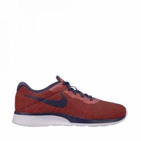 Tenis Casual Nike Tanjun Racer 9800 Hombre 25-29 Ps_179944