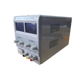 Fonte Alimentação Digital 5a Ps-305d Tipo Yaxun