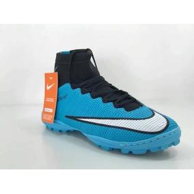 Chuteira Céu De Estrelas Cr7 Adultos Nike - Chuteiras no Mercado ... c24dd66f8dc40