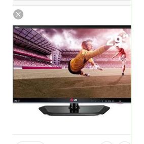 Smart Tv 29 Hd