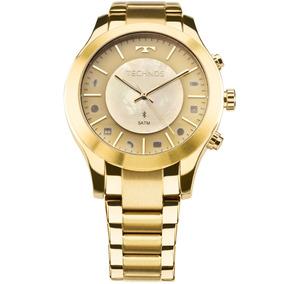 50162d3b55643 Relogio Technos Os1a.ae Masculino - Relógios De Pulso no Mercado ...