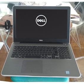 Dell Inspiron I15-5567-a30b I5 15 Polegadas