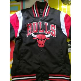 Ropa Chicago Bulls Para Ninos - Ropa y Accesorios en Mercado Libre ... 5349c3e9617