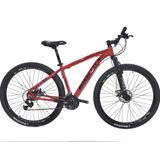 Bicicleta Aro 29 Rossetti