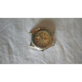 Vendo Relógio Donot
